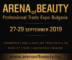 Arena of Beauty
